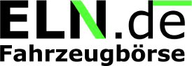 ELN-LOGO-transp