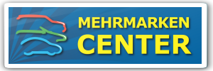 Mehrmarkencenter